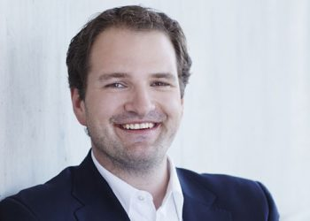 Mr. Daniel Blaseg, M.Sc. (Finance)