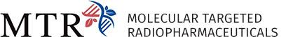 Molecular Targeted Radiopharmaceuticals GmbH